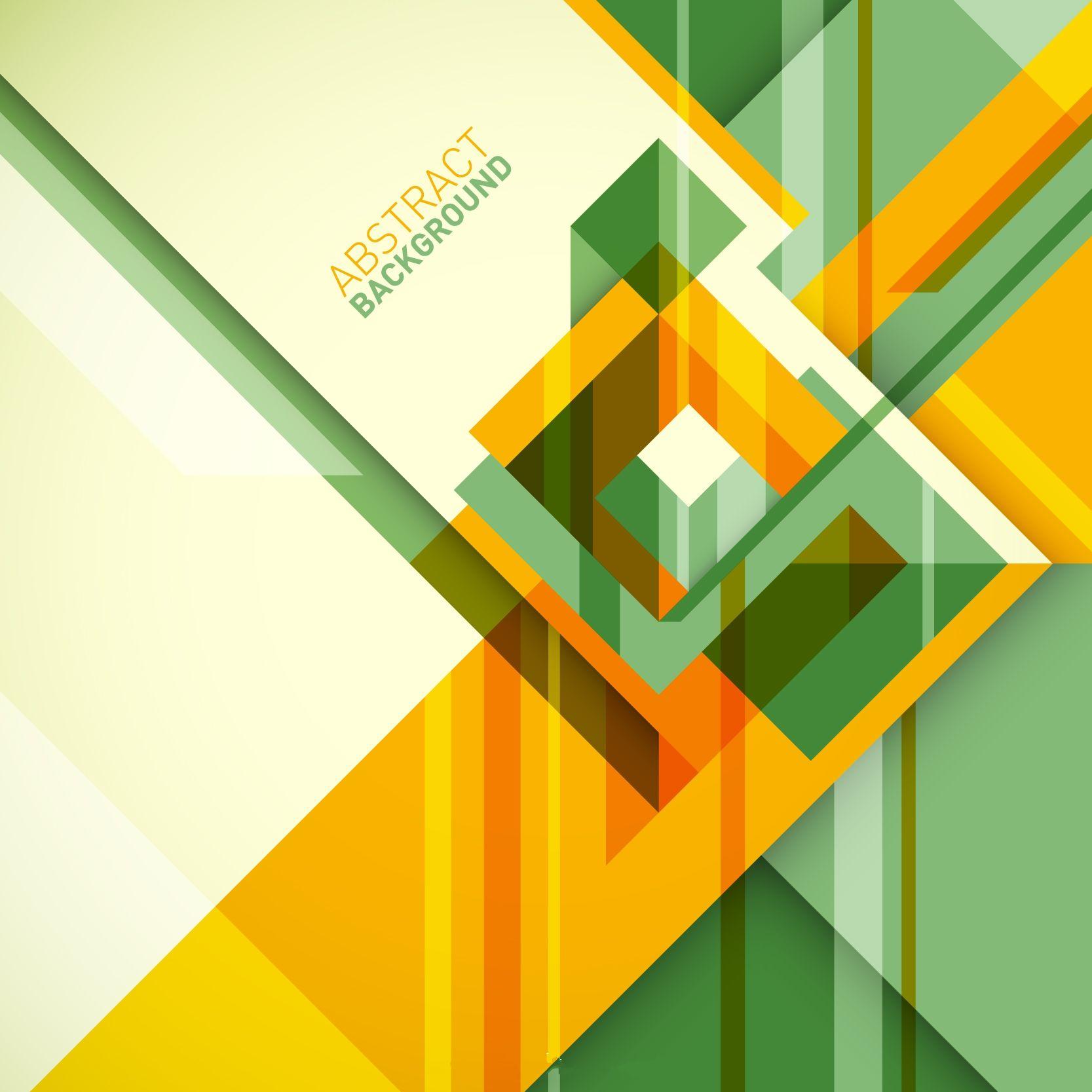 Graphics & Design By Unigeeks