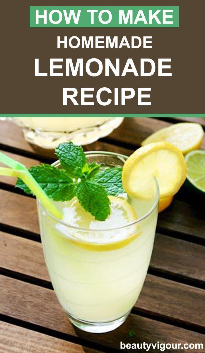 #detoxtea #detoxtea #homemade #lemonade #homemade #lemonade #drinks #recipe #recipe #drinks #detox #detox #make #how #toHow to Make Homemade Lemonade Recipe  - Detox Drinks - #homemadelemonaderecipes #detoxtea #detoxtea #homemade #lemonade #homemade #lemonade #drinks #recipe #recipe #drinks #detox #detox #make #how #toHow to Make Homemade Lemonade Recipe  - Detox Drinks - #homemadelemonaderecipes #detoxtea #detoxtea #homemade #lemonade #homemade #lemonade #drinks #recipe #recipe #drinks #detox # #homemadelemonaderecipes