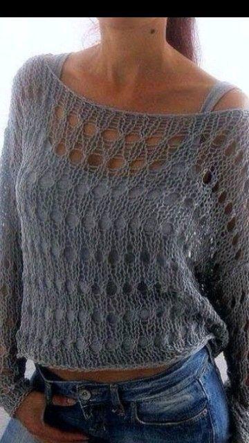 6ed1fa65c9e63291f8182b841213c367.jpg 360×640 pixels | crochet ...