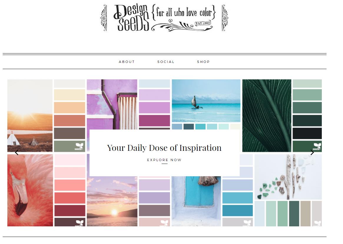 Httpsdesign seeds color charts decor decorao paleta httpsdesign seeds color charts decor decorao nvjuhfo Images
