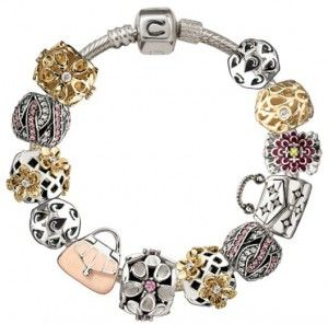 38++ Jewelry stores in greensburg pa ideas in 2021