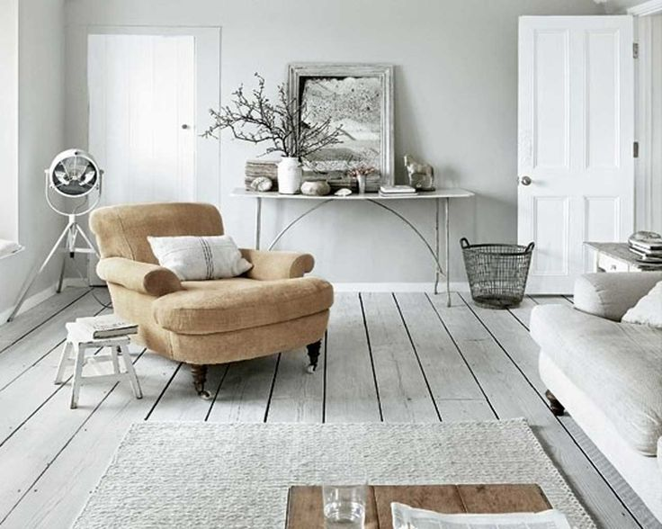 modern cottage decor - google search | my domain | pinterest