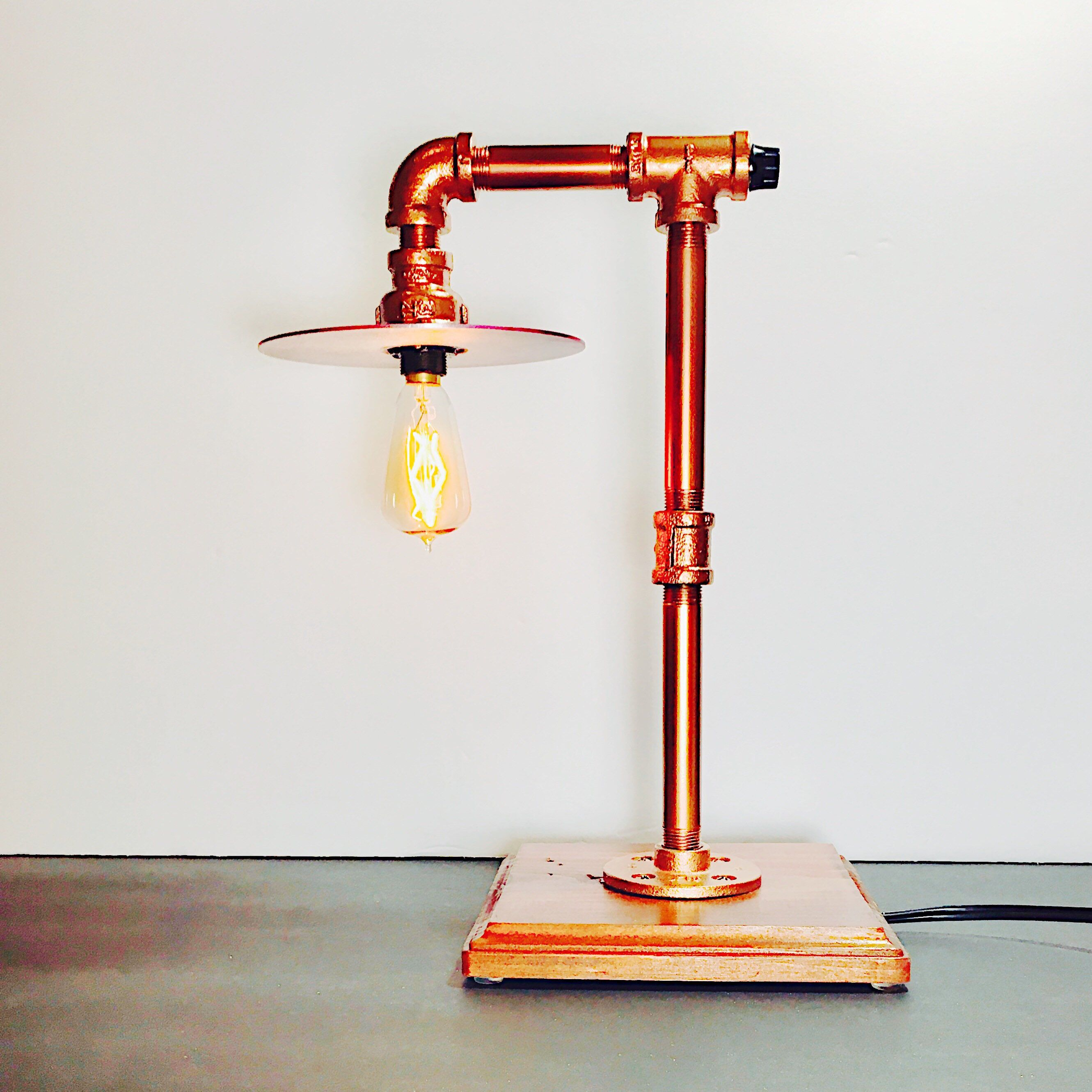 pictures lovely of handmade march lamps industrial modern etsy lamp copper photos com metal clubanfi amazing table minimalist floor