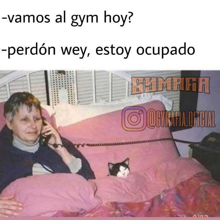 #meme  #memes  #gym  #gymmemes  #memesdegym  #mamado  #cosasdemamados  #fitness  #vidafitness  #fit...