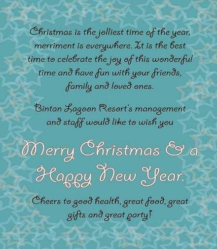 Merry Christmas Messages Wishes And Happy New Year 2014 Pics