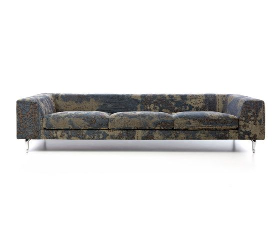 Chaise Lounge Sofa moooi sofa Google Search