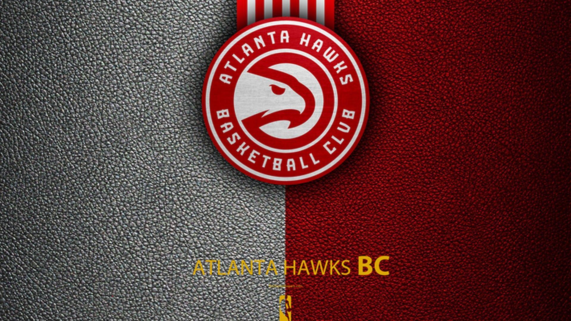 Atlanta Hawks Backgrounds Hd Wallpaper Atlanta Hawks Nba