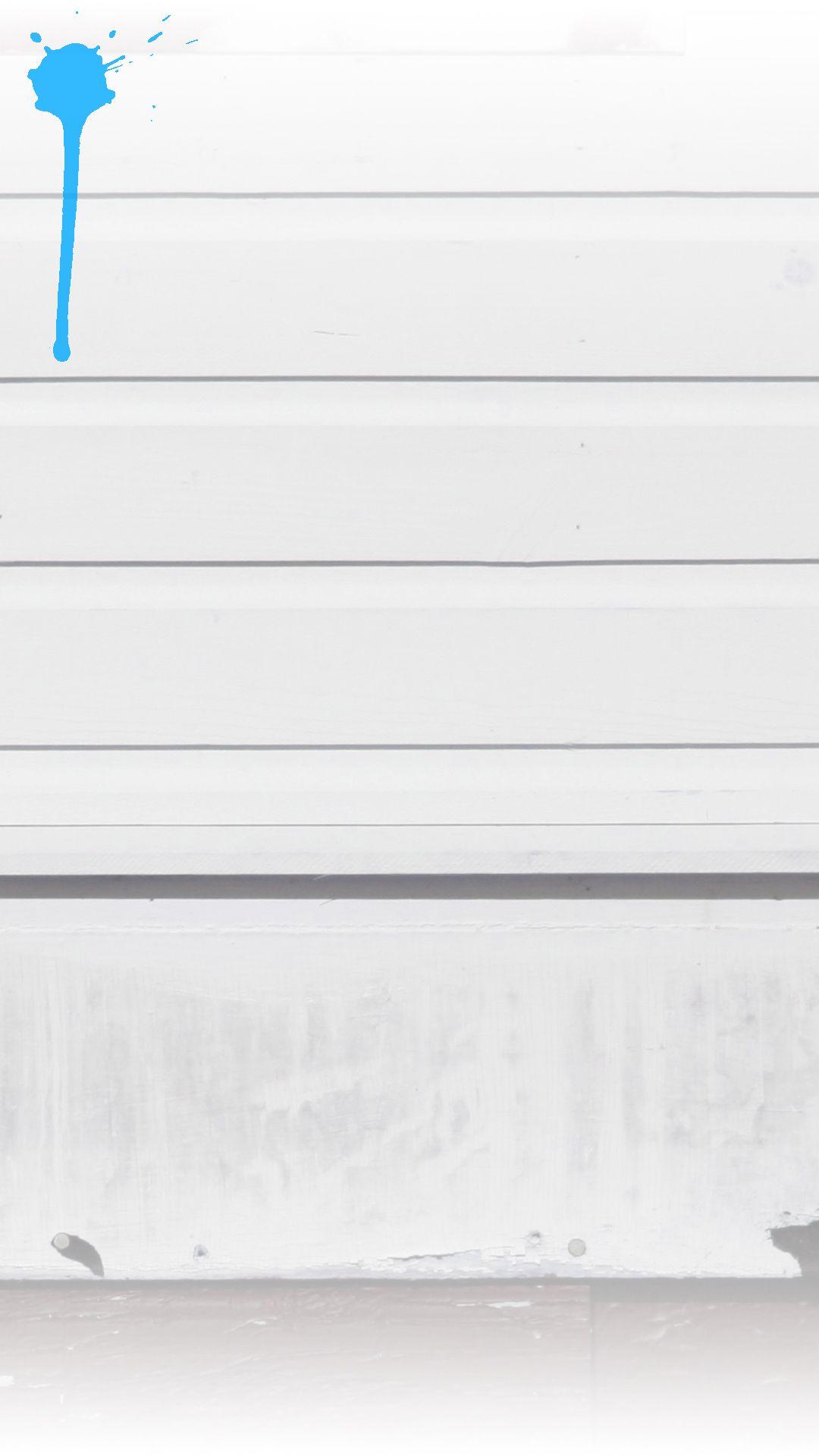 Iphone 7 Plus 壁紙 Iphone7plus 壁紙 壁紙 白い壁紙