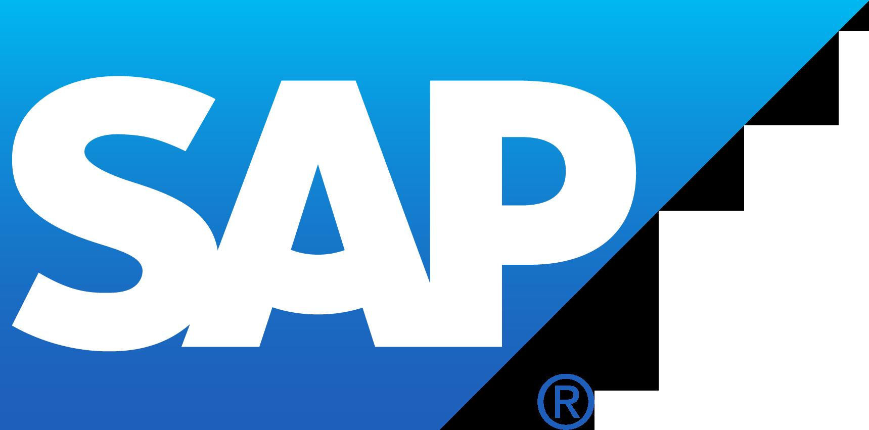 sap logo hd | ololoshenka | Marketing data, Enterprise ...
