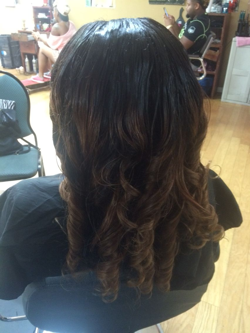 Shanty Hair Braids And More Contact Info 954 901 9359 Located In A