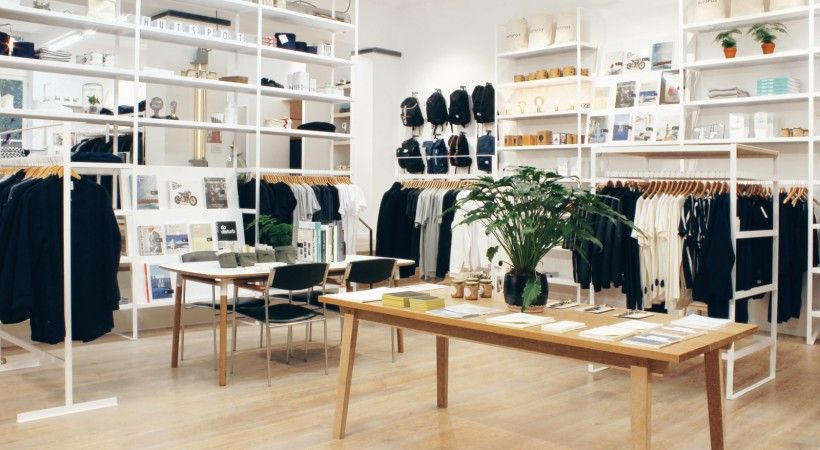 De leukste woonwinkels in utrecht homedeco.nl blog pinterest