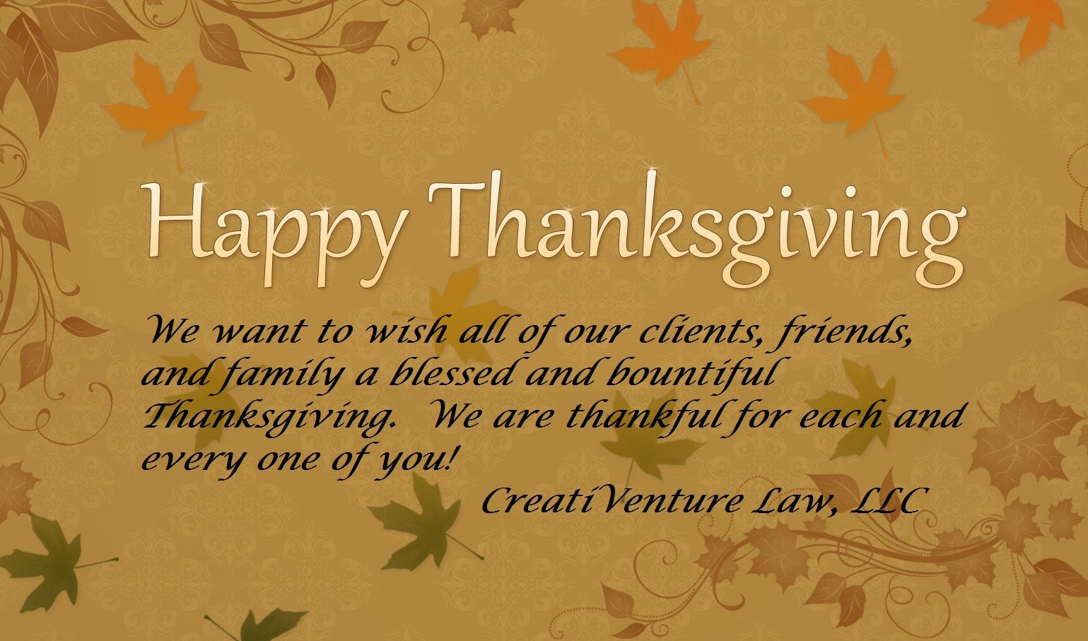 Thanksgiving Wishes To Friends,Thanksgiving Wishes To Friends For ...