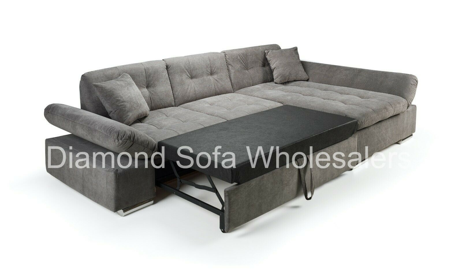 Left Hand Corner Sofa Beds In 2020 Sofa Bed With Storage Sofa Bed Corner Sofa Bed