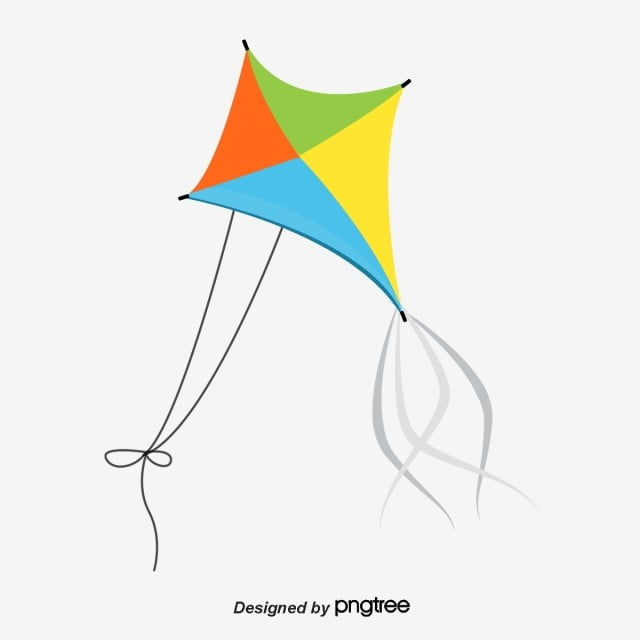 Cartoon Kite Cartoon Clipart Fly A Kite Color Kite Png Transparent Clipart Image And Psd File For Free Download In 2021 Cartoon Clip Art Clip Art Simple Cartoon