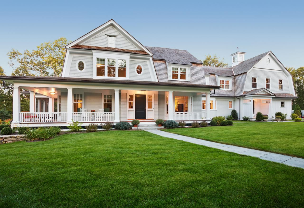 Homeowners Insurance Companies Ratings