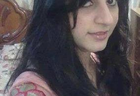 In find girlfriend karachi online Karachi Women