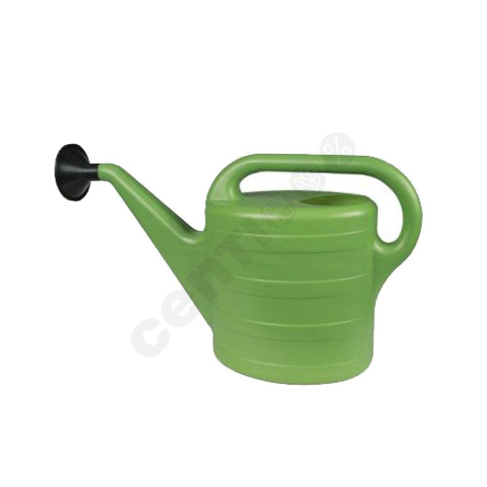 Giesskanne 5 Liter 45 X 30 X 13 5 Cm Aus Grosshandel Und Import Einkaufen Grosshandel Giesskanne