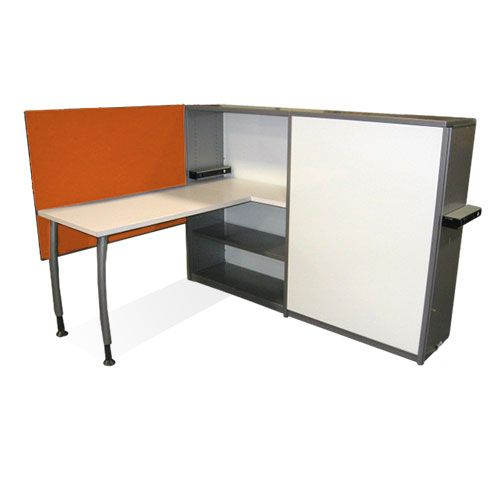 office cubicles modern knoll template used cubicles with whiteboard u0026 bright privacy panel