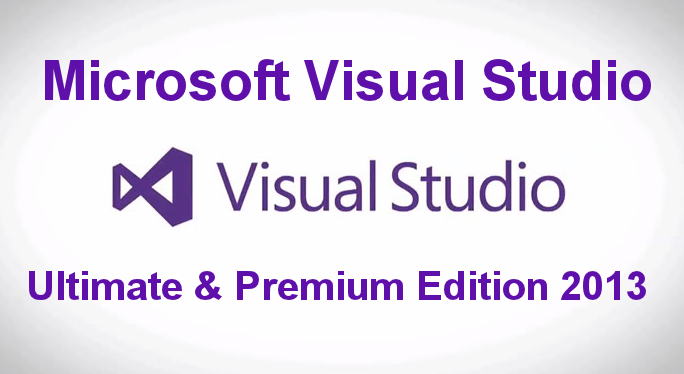 microsoft visual studio 2012 premium free  full version