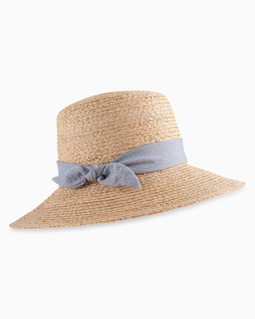 64cdb624e66425 Womens Tweed Straw Hat in 2019 | Accesories | Hats, Leotard fashion ...