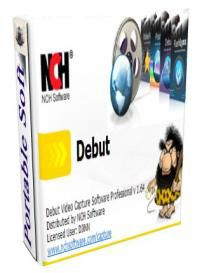 nch software keygen for mac