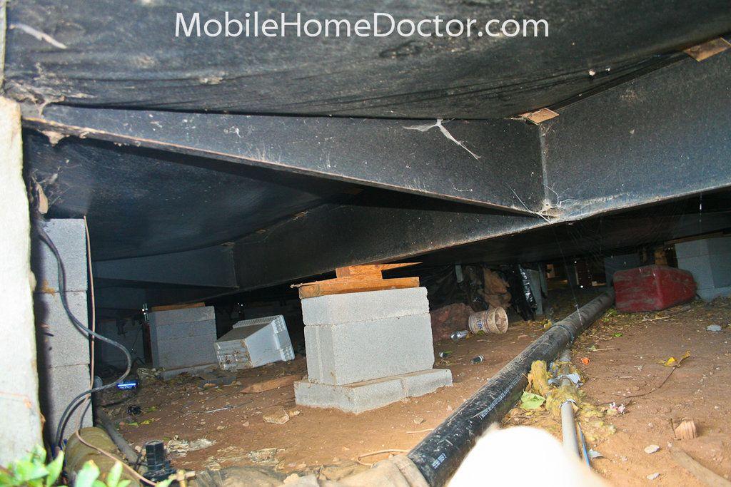 mobile home repair Gallery (с изображениями) Дом