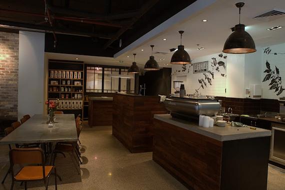 mecca cafe sydney