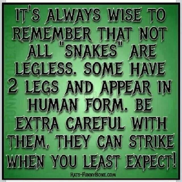This Goes For Politicians As Well Sneaky People Quotes Sneaky People People Quotes