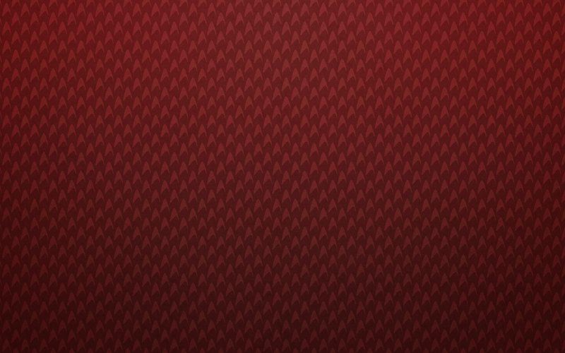 Mantia Star Trek Red Texture Background Wallpaper Iphone Neon Iphone Wallpaper Vintage Vintage red background hd wallpaper