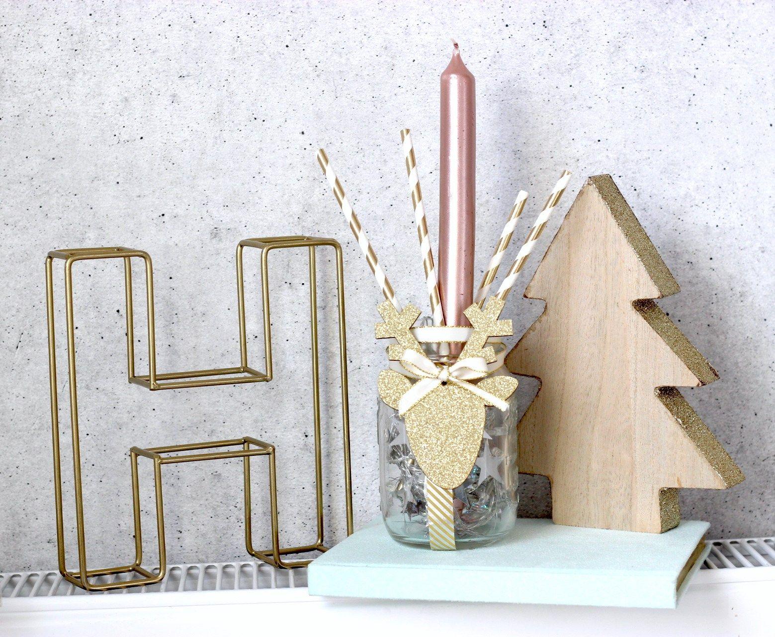 deutsche interior blogger diy weihnachtsdeko hema windlichter kissen bestempeln deutscher wohnblog german interior - Diy Weihnachtsdeko Blog