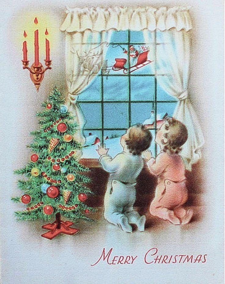 pearlriverworld | Traditional Christmas | Pinterest | Christmas ...