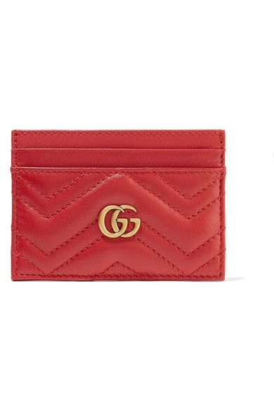 e4a935d155e Red leather (Calf) Designer color  Hibiscus Made in Italy