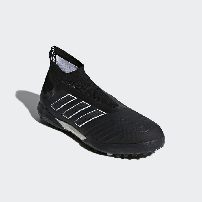 buy popular 100% top quality united states Predator Tango 18+ Turf Shoes | Products in 2019 | Turf shoes ...