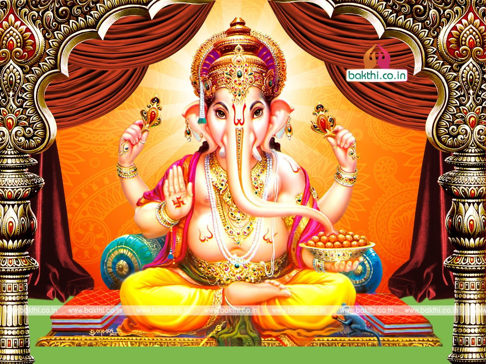lord ganesha hd images free download bakthi co in devoitonal