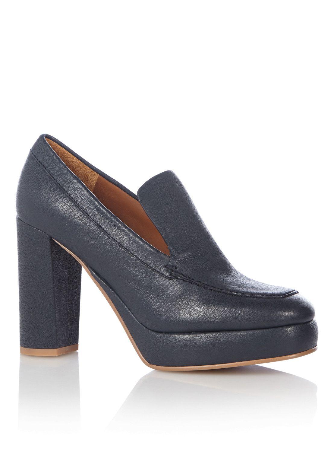 bijenkorf chloe schoenen