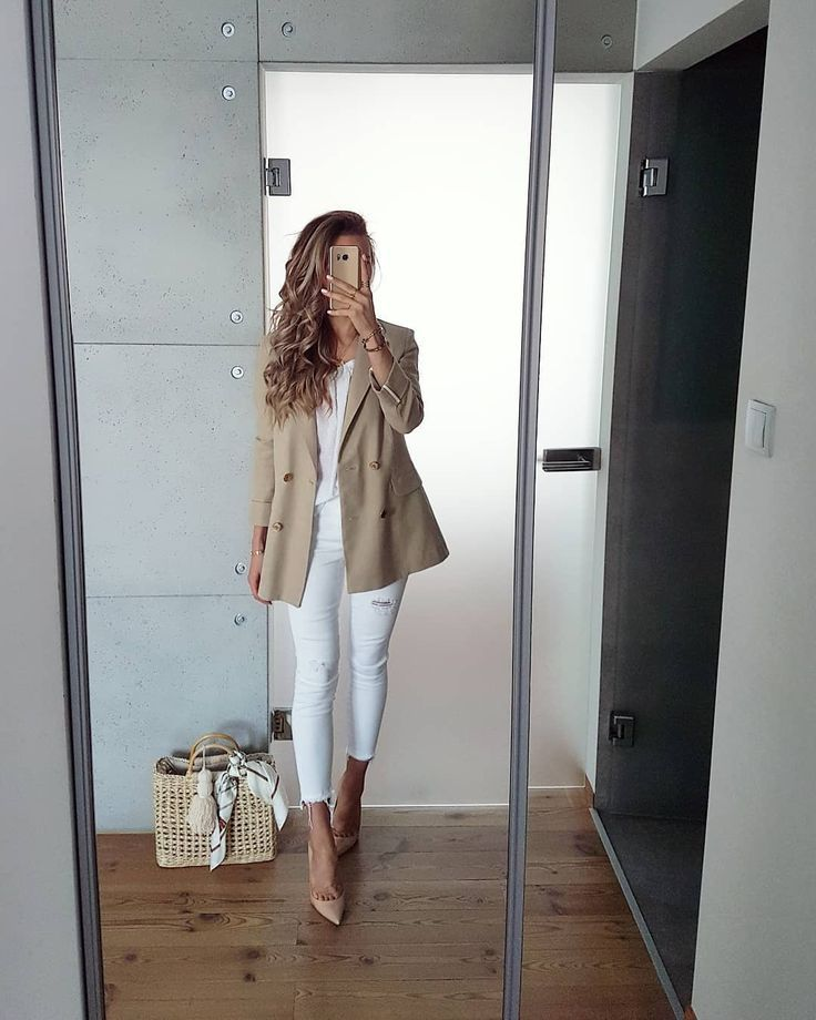 Photo of 45 Top Outfits Ideas For Women's Cute And Stylish