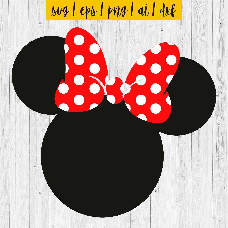 Mickey mouse svg, disney svg, mickey svg, minnie mouse svg
