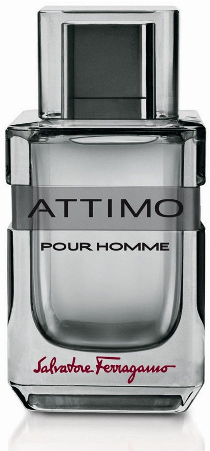 8dd15d3a8d54a Attimo Pour Homme is a fresh and sensual woody oriental for men by the  classy Italian