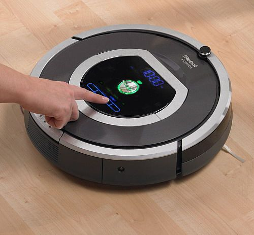 Why Dustbuster Buying Guide? dust buster is a prime need