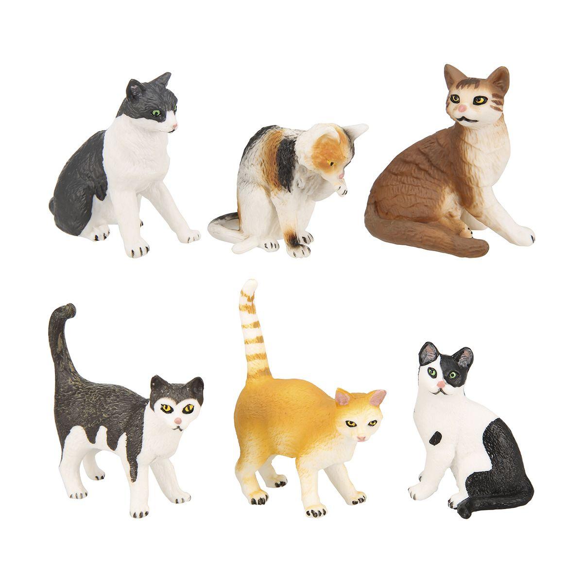 animal flash cards kmart