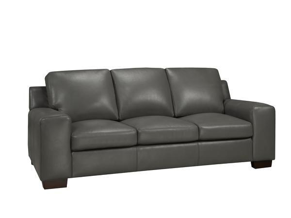 Best 86 Sofa Cardi S Furniture Mattresses Gray Interiors 640 x 480