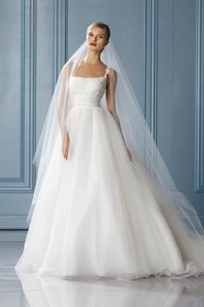 Captivating Image Cheap Affordable Destination Wedding Dress Gowns Under