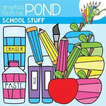 School Clipart / Clip Art FREEBIE - Graphics From the Pond #clipartfreebies School Clip Art FREEBIE - Graphics From the Pond They CANNOT be shared or distributed as image/clipart files for any reason. You can create a teaching document file with them where the images are embedded and credit is included within the file. Not your #clipartfreebies School Clipart / Clip Art FREEBIE - Graphics From the Pond #clipartfreebies School Clip Art FREEBIE - Graphics From the Pond They CANNOT be shared or dis #clipartfreebies