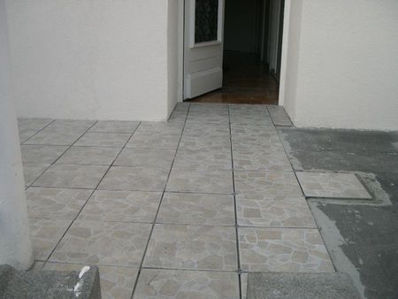 Carrelage brico d p t carrelage pinterest for Acheter carrelage en ligne