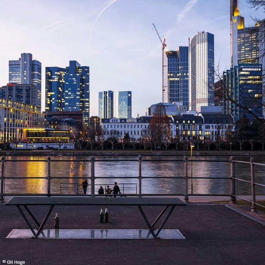 Frankfurter News