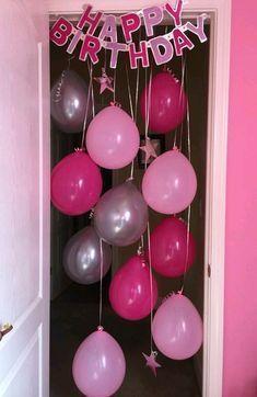 Photo of Neueste Totally Free Birthday Decorations Zimmer Vorschläge Sie sollten nicht behalten …