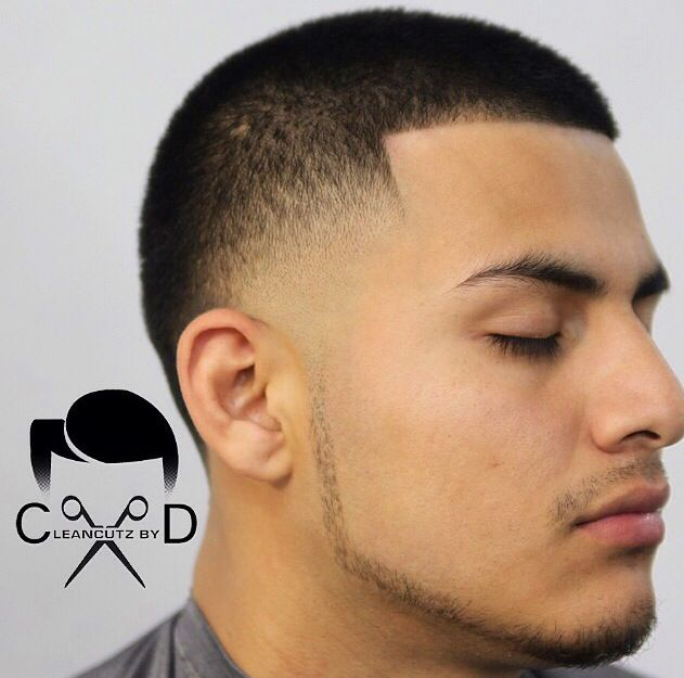 hair style for curly man skin taper hairtapers haircuts hair cuts 3204 | f3ffde3f4b57b294c25f4cfc0aa89bc1