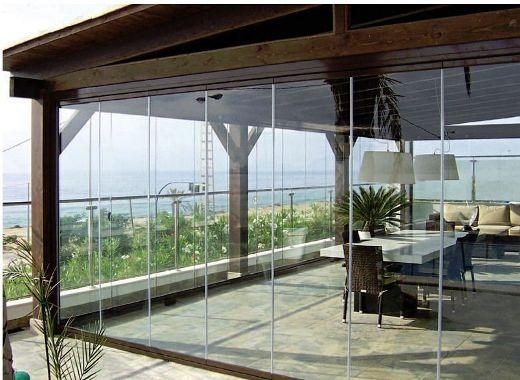 Arquitectura cerramiento balcon buscar con google - Cerramientos casas ...