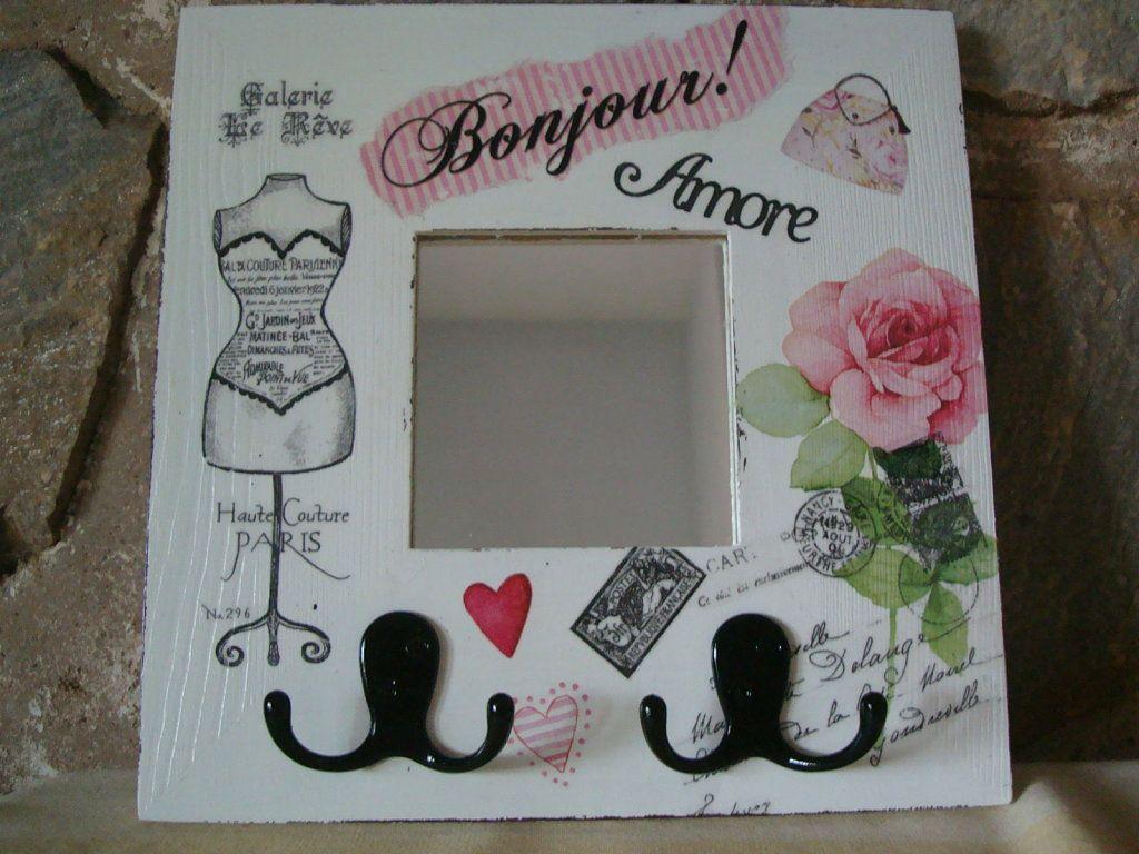 Las servilletas de mi alacena espejos malmas espejos for Decoracion con espejos cuadrados