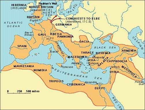 36 maps that explain the world revived roman empire bible prophecy google zoeken